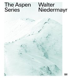 Walter Niedermayr: The Aspen Series