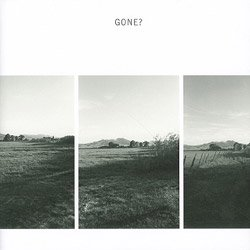 Robert Adams: Gone