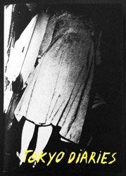 Andre Principe & Marco Martins: Tokyo Diaries