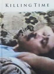 Kent Klich: Killing time