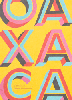 OAXACA: Jeff Canham & Kanoa Zimmerman   オアハカ: ジェフ・カンハム&カノア・ジマーマン