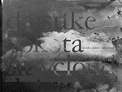 横田大輔: site/cloud | Daisuke Yokota