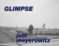 Joel Meyerowitz: GLIMPSE
