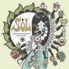 Junko Mizuno: Sol: Seasonal Print Collection   水野純子