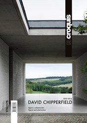 El Croquis 174/175: David Chipperfield 2010-2014