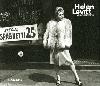 Helen Levitt: un lyrisme urbain