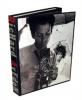 Richard Avedon :Performance