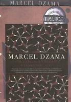 Marcel Dzama: The Berliner Ensemble Thanks You All