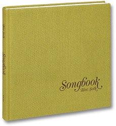 <B>Songbook</B> <BR>Alec Soth