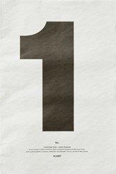 石川直樹 / 奈良美智 : 1 | Naoki Ishikawa / Yoshitomo Nara