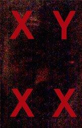 <B>XY XX</B> <BR>Fosi Vegue