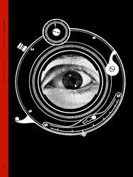 Robert Frank: Portfolio 1941-1946