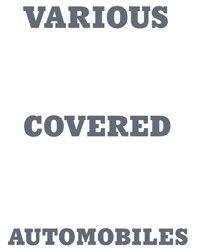 ホンマタカシ: VARIOUS COVERED AUTOMOBILES AND SNOW | Takashi Homma