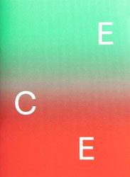 <B>Frecce</B> <BR>Renato D'Agostin