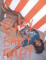 BabyBabyBaby No.9