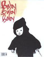 BabyBabyBaby No.6