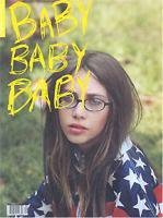 BabyBabyBaby No.4