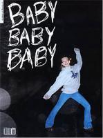 BabyBabyBaby No.3