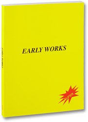 Ivars Gravlejs: Early Works
