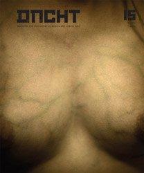 Dienacht Magazine #15