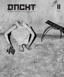 Dienacht Magazine #11