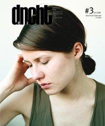 Dienacht Magazine #3