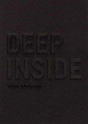 Tatiana Tcherkezyan: Deep Inside (Print Editions)