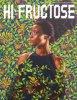 Hi-Fructose vol.36