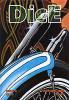 Dice Magazine Issue 11