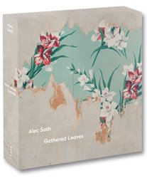 <B>Gathered Leaves (signed)</B><BR>Alec Soth