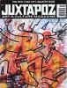 JUXTAPOZ #92 September 2008