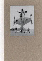 Sjoerd Knibbeler: Paper Planes