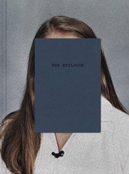 Laia Abril: The Epilogue