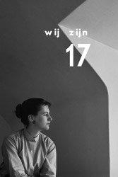 <B>Wij Zijn 17</B> <BR>Johan van der Keuken