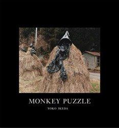 <B>Monkey Puzzle</B><BR>Yoko Ikeda | 池田 葉子