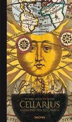 Andreas Cellarius:<br>Harmonia Macrocosmica: The Finest Atlas of the Heavens