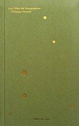 <B>Les Filles De Tourgueniev<br>(Limited Edition + signed C print)</B><BR>Philippe Herbet