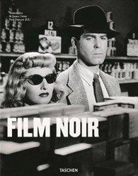 <B>Film Noir (Taschen 25)</B>