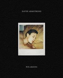 <B>Polaroids</B><BR>David Armstrong