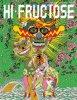Hi-Fructose vol.38