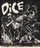 Dice Magazine Issue 64
