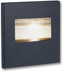 <B>Beyond Maps and Atlases </B><BR>Bertien van Manen