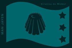 <B>Man Jayen</B><BR>Cristina De Middel