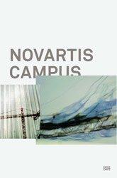 <B>Novartis Campus</B>