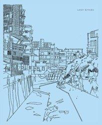 <B>Lost Rivers</B><BR>&#201;anna de Fr&#233;ine