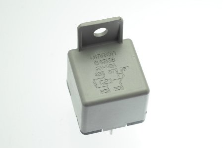 Gilera Runner SP 125 FX DD 2T 2000 Light Switch