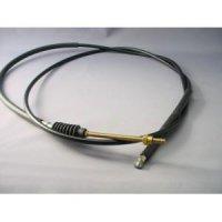 ET2/LX50他 2/4スト ワイヤーセット リヤブレーキ 5090 UG