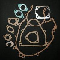 PK/HP マニュアル車 ガスケットキット125FL