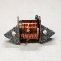 灯火系コイル V98-V1   LU105