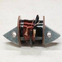 灯火系コイル V98-V1   LU106
